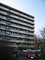 Studentenstadt-Freimann-Blaues-Haus2.jpg