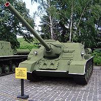 Su-100 spatg.jpg