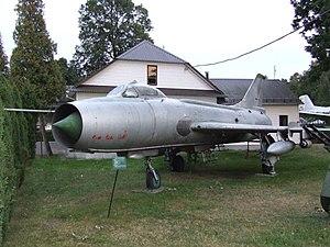 Su-7 Skarżysko.jpg