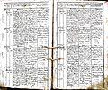 Subačiaus RKB 1832-1838 krikšto metrikų knyga 067.jpg