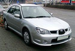 Subaru Outback Wiki >> Subaru Impreza - Wikipedia bahasa Indonesia, ensiklopedia bebas