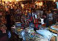 Subterrranean bookshops (5211782442).jpg