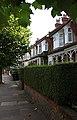 Suburbia - geograph.org.uk - 973821.jpg