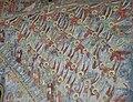 Sucevita murals 2010 10.jpg