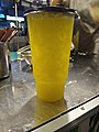 Sugar cane juice in Phnom Penh 4.jpg