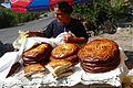 Suikerbrood van Geghard. - Armenia (2910349912).jpg