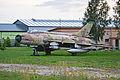 Sukhoi Su-20R Fitter-H 6262 (9675568556).jpg