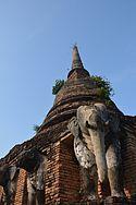 Sukhotai Wat Sorasak.jpg
