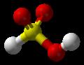 Sulfurous-acid-(SH-tautomer)-3D-balls.png