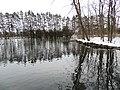 Sulphur Springs Walk (46300283395).jpg