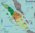 Sumatra regions map.png