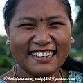 Sumithra (3030251309).jpg