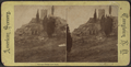 Summer House and Rock, from Robert N. Dennis collection of stereoscopic views.png