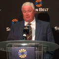 SunBeltMD-2015-0720-DennisFranchione.png