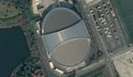 Sun Arena.png