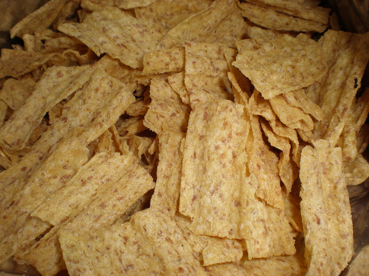 Filesun Chips Original Flavorjpg Wikimedia Commons