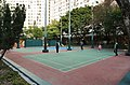 Sun Chui Estate Volleyball and Badminton Court.jpg