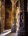 Sun Temple (Surya Mandir), Modhera.jpg