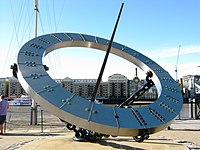 Sundial. - panoramio.jpg