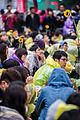 Sunflower Movement DSC 8732 (13282584834).jpg