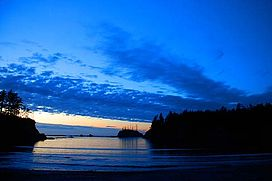 Sunset Bay State Park (Coos County, Oregon scenic images) (cooDA0129).jpg