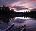 Sunset Cottage (2687460118).jpg