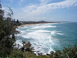 Sunshine coast 02.jpg