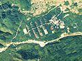 Suntory Hakushu Distillery Aerial Photograph.jpg