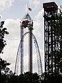Superman Tower of Power.jpg