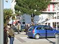 Sur le boulevard de la République, Royan - panoramio.jpg