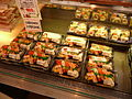 Sushi selection at the supermarket (5174836624).jpg