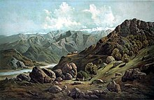 Sutlej Valley from Rampur ca. 1857.jpg