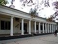 Suvorova 40-1.jpg