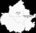 Suwon Citymap.png