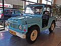 Suzuki LJ 80 (17174483377).jpg