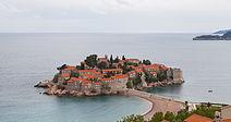Sveti Stefan, Montenegro, 2014-04-18, DD 01.JPG