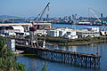Swan Island Industrial Area-3.jpg