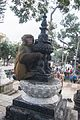 Swayabhunath Temple-IMG 3249.jpg