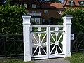Sweden. Stockholm. Djurgården 093.JPG