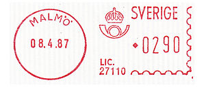 Sweden stamp type D3point3.jpg