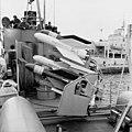 Swedish Navy Nord SS.11 1958 V17004.jpg