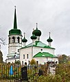 Syasstroy DormitionChurch 002 5187.jpg