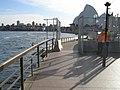 Sydney Opera House - 30a security entrance 3.jpg