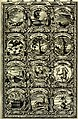 Symbolographia, sive De arte symbolica sermones septem (1702) (14745356694).jpg