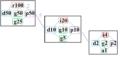 Symmetries of pentacontagon.png