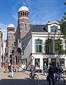 Synagoge in Groningen.jpg