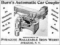 Syracuse-malleable 1899.jpg