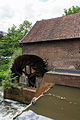 Sythen, Wassermühle -- 2014 -- 00616.jpg