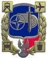 Sztab.Generalny.Wojska.Polskiego.Zarzad.Transportu.i.Ruchu.Wojsk.PNG