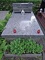Szymon Zachariasz grób.jpg
